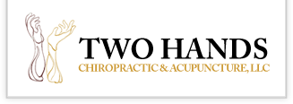 Two Hands Chiropactic and Acupuncture
